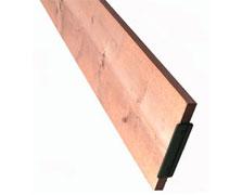 Wooden Compost Bin Spares