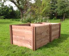 Disability Easy Access Gardening Range