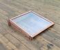 Cold frame coverter kit