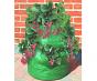 Patio Stawberry Planter