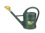 Stewart Watering Can