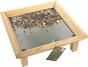 Ground Bird Table