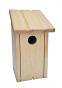 BYO Nest Box