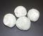 EM Bokashi mud balls