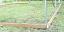 Timber base rails
