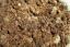 Slug Gone Pellet fibres