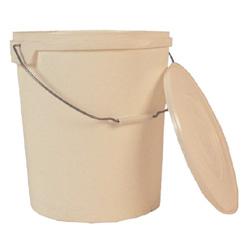 27.5 Llitre Bucket