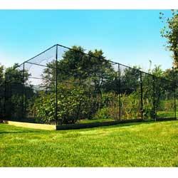 Agriframes Premier Fruit Cage