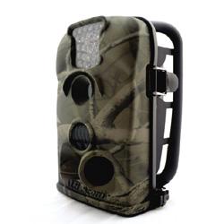 Acorn Scouting Wildlife Camera