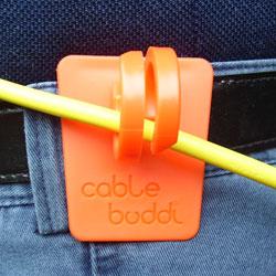 Cable Buddi
