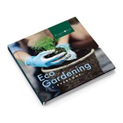 Eco Gardening for Everyone
