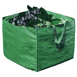 Square Garden Tidy Bag