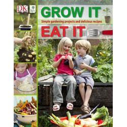 Grow It Eat It