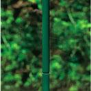 CJ Wildlife Garden Bird Feeder Pole Extension / Extender