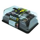 ROOT!T Propagating Kit