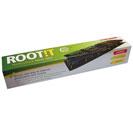 ROOT!T Horticultural Heat Mat