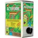 EM Actiferm