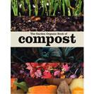The Garden Organic Book of Compost