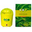 EM Garden & Home  Yoghurt Activator Effective Microogamisms Fermentor