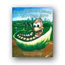 Pee Wee's Great Adventure by Larraine Roulston