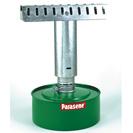 Parasene Super Warm 4 Paraffin Greenhouse Heater