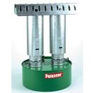 Parasene Super Warm 5 Greenhouse Paraffin Heater