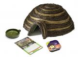 Wildlife World Hedgehog Igloo Care Pack