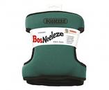Bosmere Bosneeleze Luxury Knee Pad Kneelers