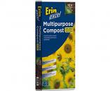 Erin Premium Multi-Purpose Compost with John Innes 70L