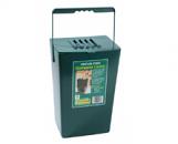 Midi Odour Free Compost Food Caddy 9L